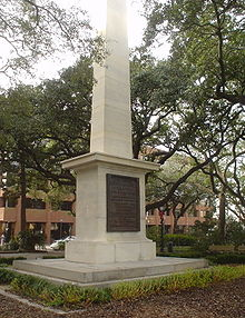 nathangreene_monument.jpg